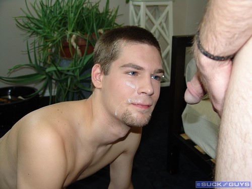 SOG_JJs_First_Facial_0079