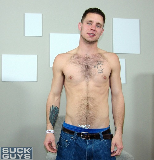 SOG_Seth-Chase_Walker-Michaels_001_Hires_017_02