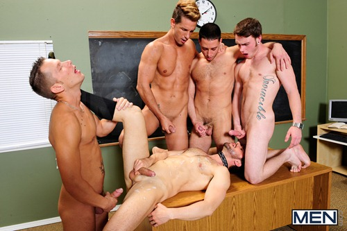 HonorRollJIZZORGY (12)