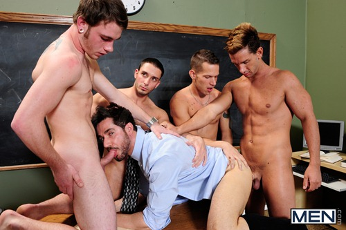 HonorRollJIZZORGY (9)